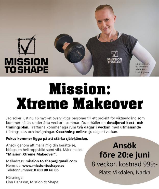 MissionXtremeMakeover_bild